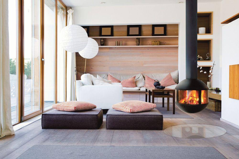 cheminee-design-centrale-agorafocus630-14
