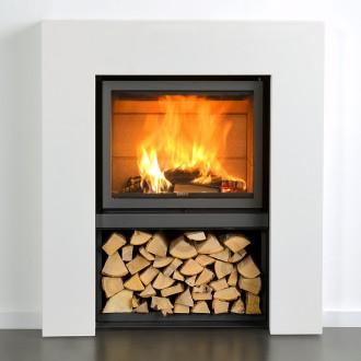 stûv 16-fireplace